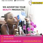 Juba Classifieds: The rise of digital advertising in South Sudan
