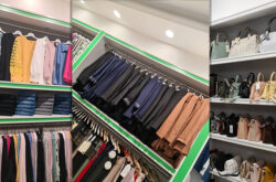 Rivers - A New Ladies Boutique Revolutionizing Shopping in Juba