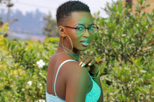 Juna De Star takes back her words, says she is legally MT7's wife until divorced in court