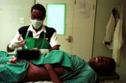 With circumcision drive starting in Bor, here are benefits of adult circumcision