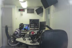 Police assaults radio manager, journalists in Rumbek, media body condemns