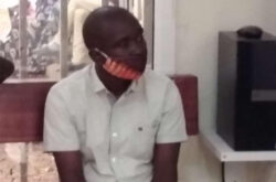 Man defiles his 12-year-old daughter, sentenced to 14 years imprisonment