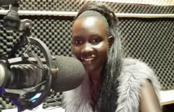 The dangers of artificial and shallow effort toward women empowerment in South Sudan