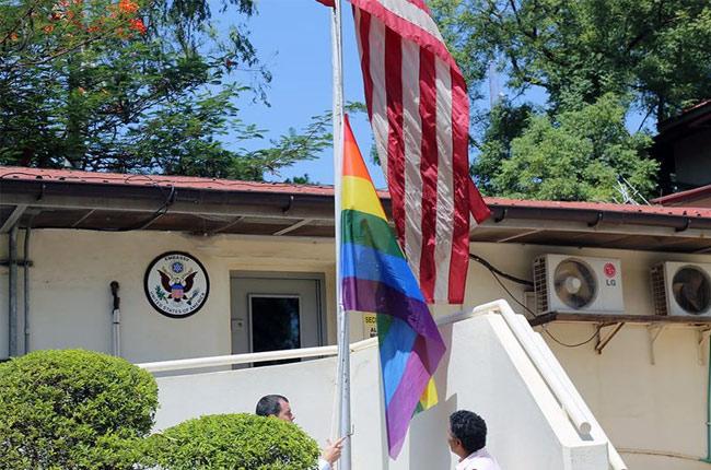 US-embassy-in-South-Sudan