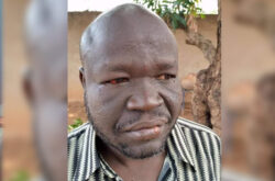 SSPDF detain, torture civilian driver for over taking army convoy in Wau