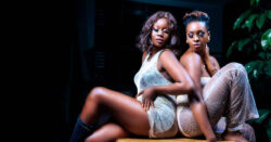 Lady Kola releases 'Muhaba' music video, featuring Ugandan Cindy