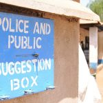 Police warns against illegal PCCA protest