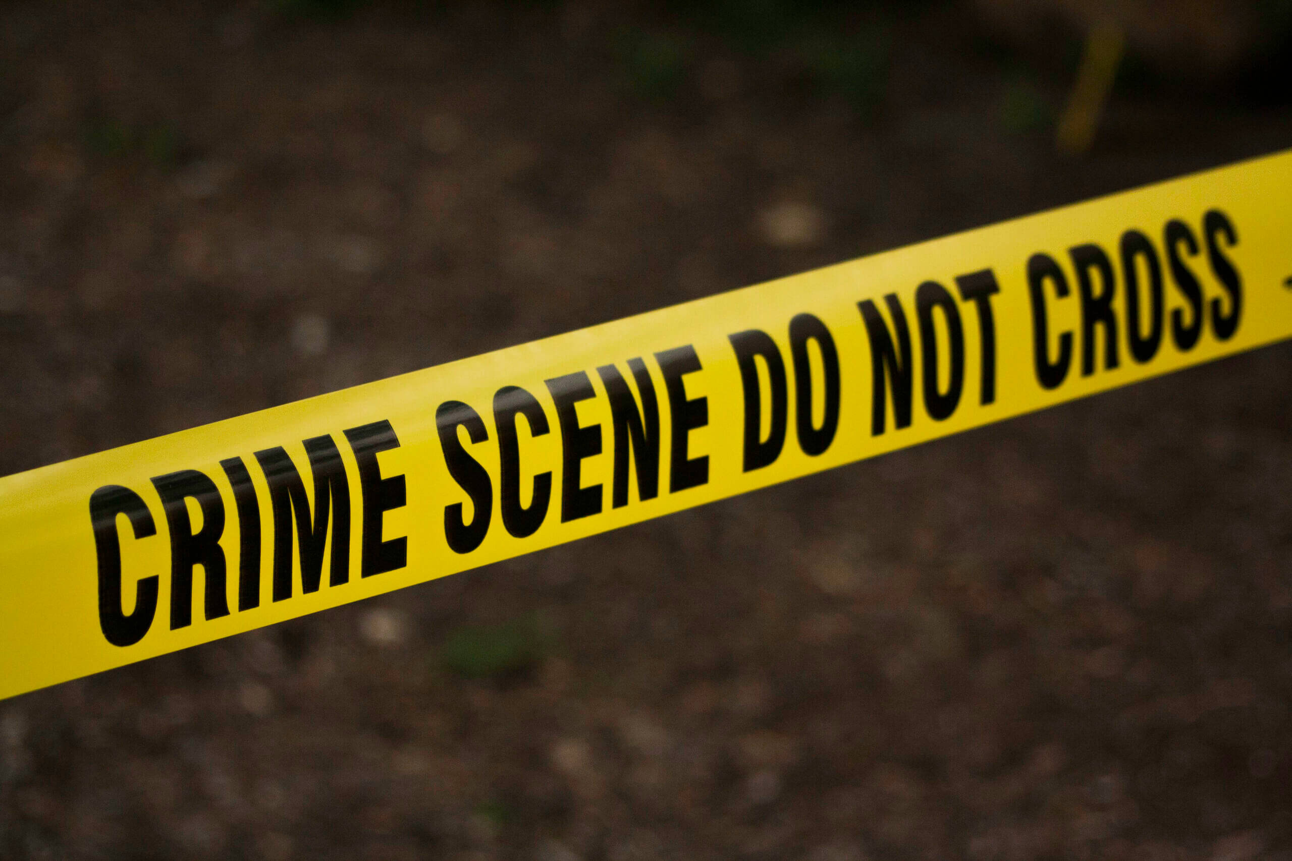 Woman detained at military base over son's case commits suicide in Lakes State