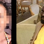 Peter Mayen's brother kidnaps 14-year-old girl to make her wife, fails to adhere to marriage arrangements