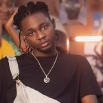 John Frog dispels rumours that Omah Lay concert in Juba is cancelled