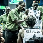 Facts about South Sudan new basketball coach - Royal Ivey