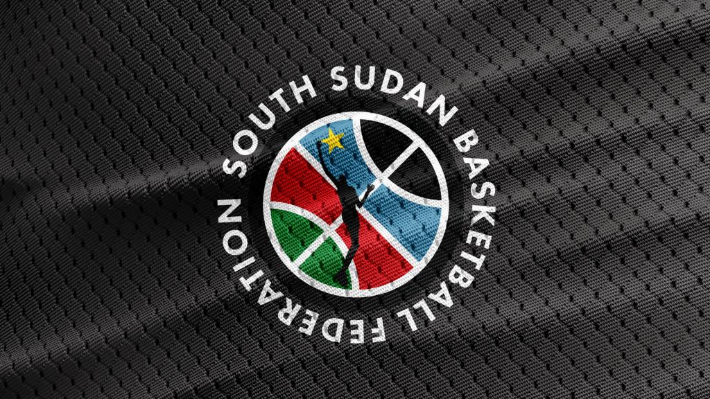 OPINION: Crisis at South Sudan Basketball Federation