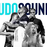 South Sudanese excited over SudoSounds; New music streaming App